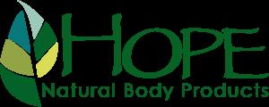 hopeNBP_final