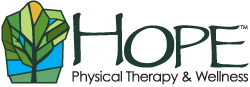 Hope Physical Therapy and Wellness