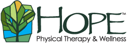 HopePTlogo