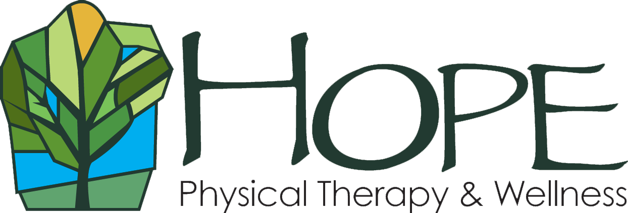 HOPE Physical Therapy & Wellness